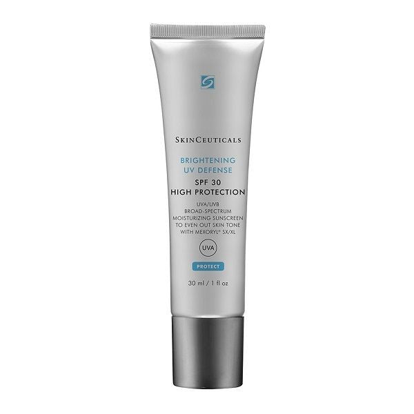 SkinCeuticals Brightening UV Defense SPF30, 30ml