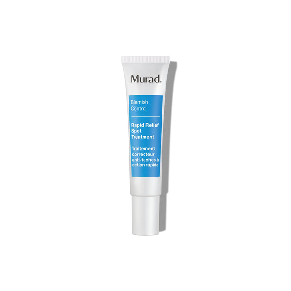 Murad Rapid Relief Blemish Spot Treatment 15ml