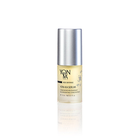 Yonka Serum 15ml