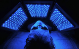 LED Phototherapy Treatment for Acne (60 Mins)