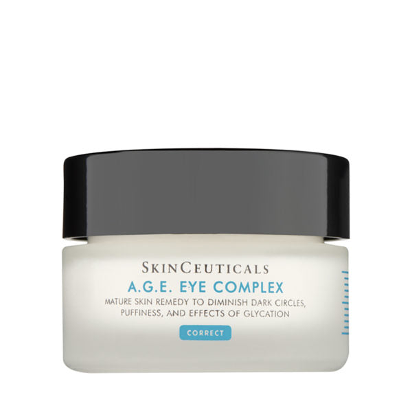 SkinCeuticals A.G.E Eye Complex 15ml