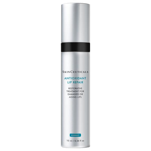 SkinCeuticals Antioxidant Lip Repair, 10ml