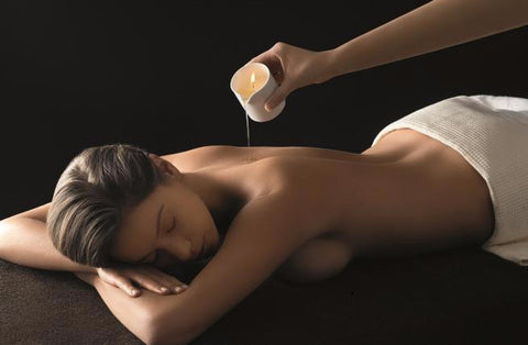 Yon-Ka Aroma Luxe Full Body Massage 60 Mins (Save €15)