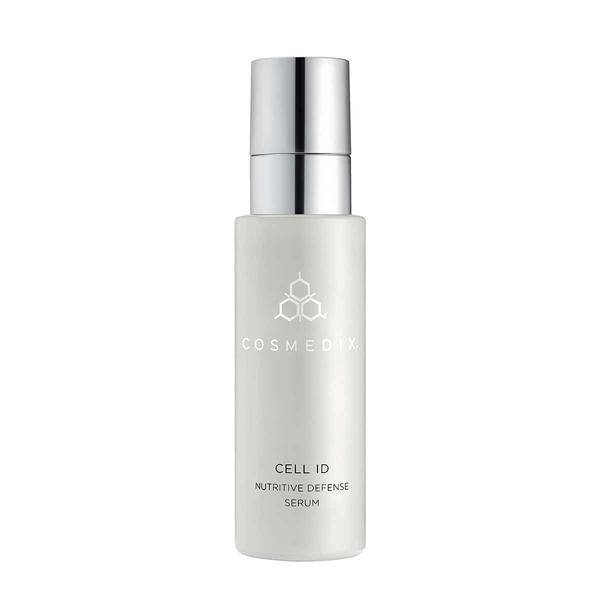 COSMEDIX CELL ID NUTRITIVE DEFENSE SERUM - 30ML