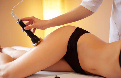 Environ Body Tightening Treatment Course of 10 (Save €251)