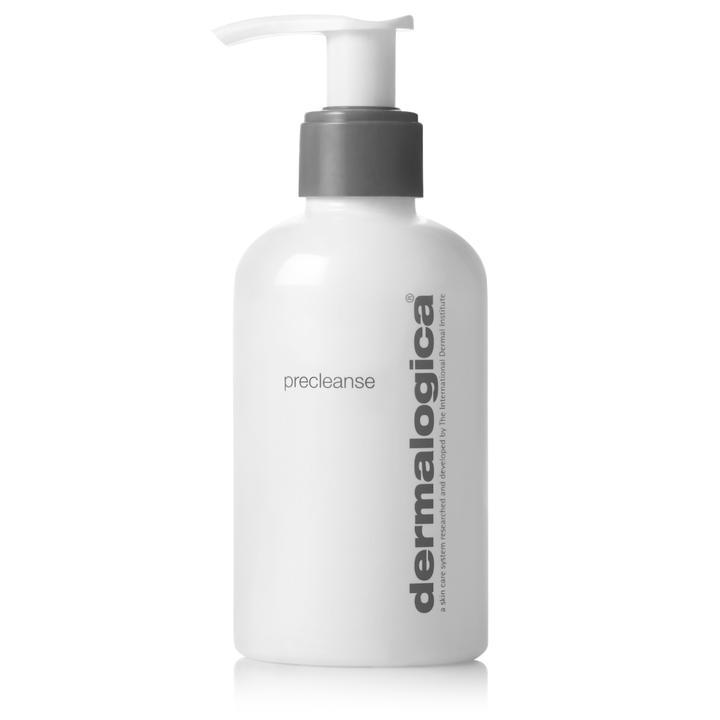 Precleanse Cleansing Oil