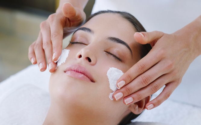 Environ Anti-Ageing Collagen Power Facial 50-Mins