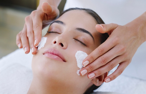 Environ Collagen Power Facial 60-Mins 4+1 FREE +One Dermalaux LED Sessions (save €145)