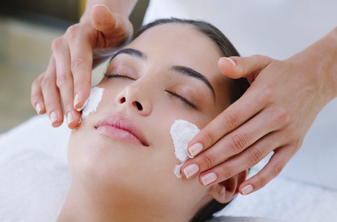 Environ Anti-Ageing Collagen Power Facial 90 Mins (Save €15)