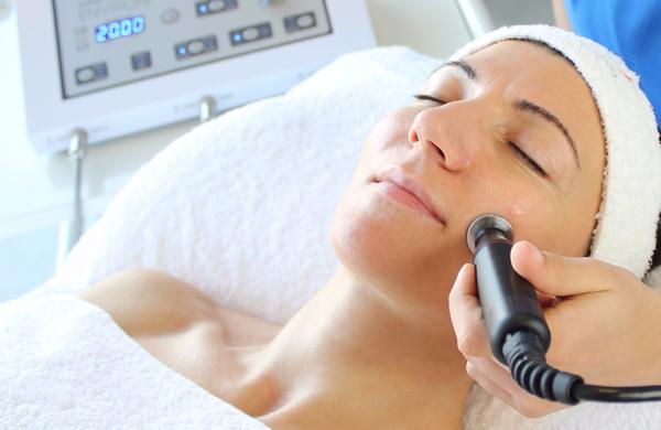 Environ customised facial course of 4+1 FREE (save €101)