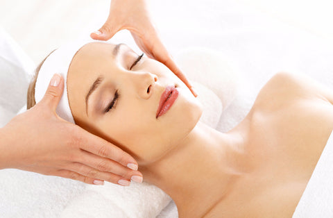 Yon-Ka Time Resist Anti-Ageing Facial 60 Mins (Save €15)