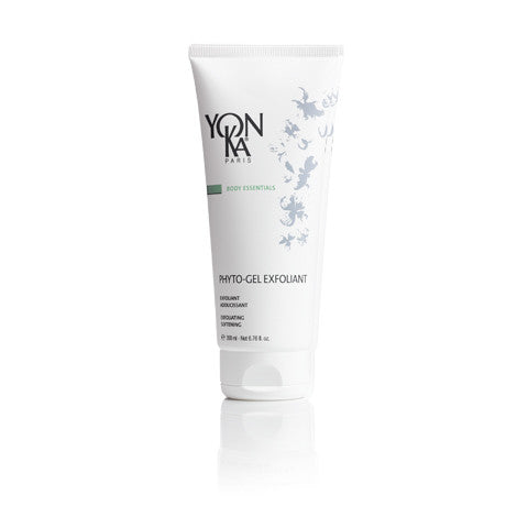 Yonka Phyto Gel Exfoliant 100ml