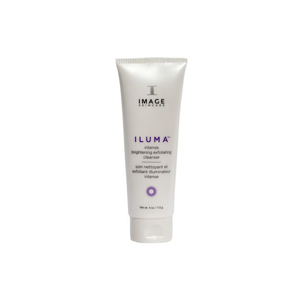 Image Intense Brightening Exfoliating Cleanser 118ml