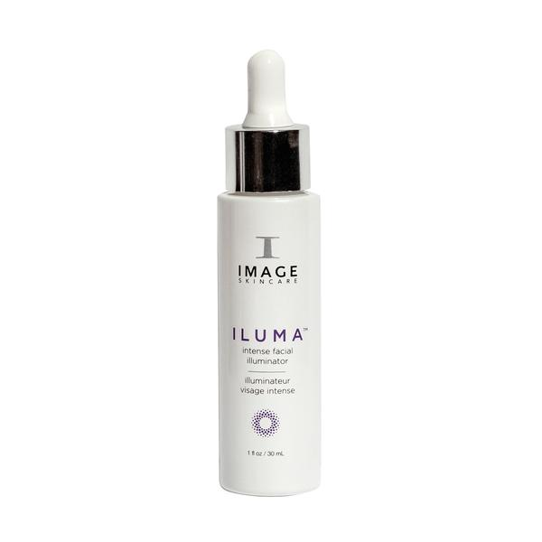 Image Iluma Intense Facial illuminator 30ml