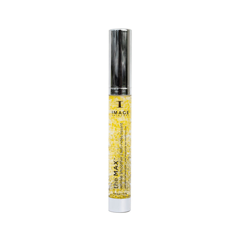 The Max Wrinkle Smoother 15ml
