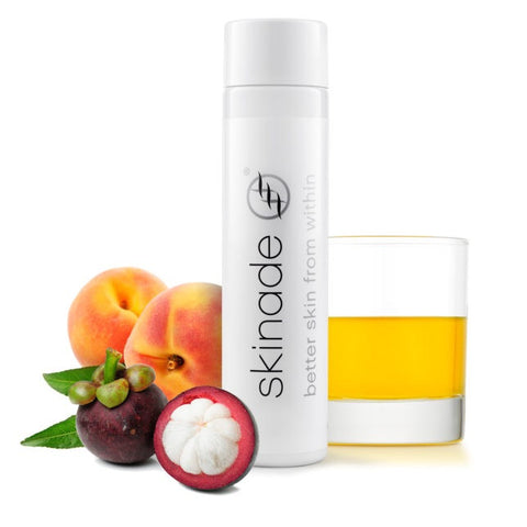 Skinade 30-Day Supply (save €10)