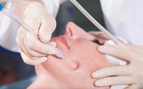 JetPeel Course of 4+1 FREE (Save €150)