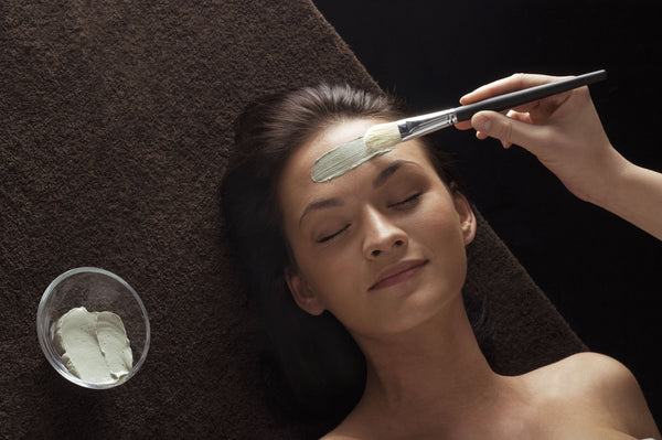 Yon-Ka Le Grand Classique Facial Voucher (save €15)