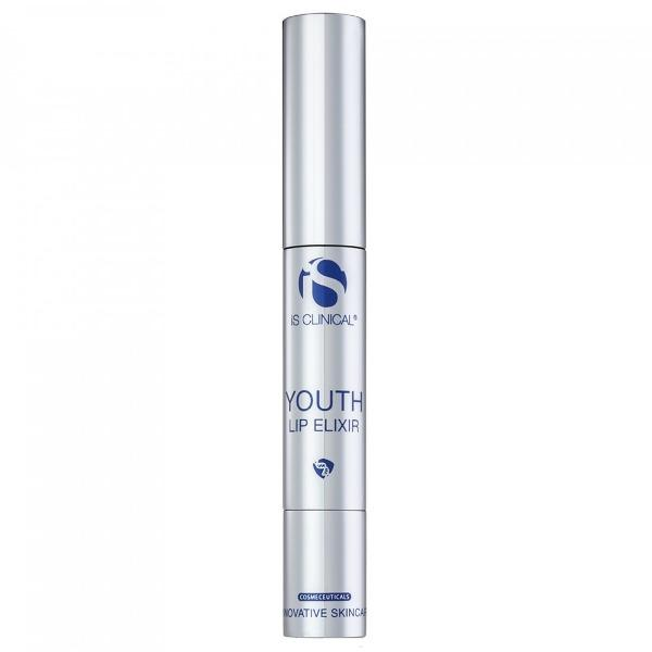 iS Clinical Youth Lip Elixir 3.5g