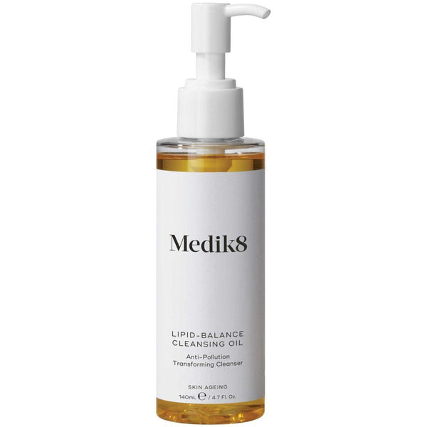 Medik8 Lipid-Balance Cleansing Oil 150ml