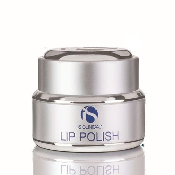 iS Clinical Lip Polish 15g