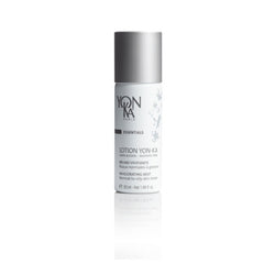 Yonka Lotion PNG – Travel Size 50ml