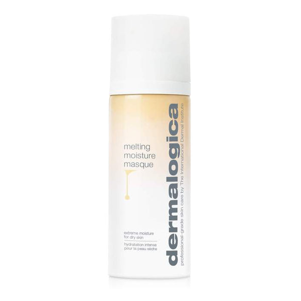 Dermalogica Melting Moisture Masque 75ml