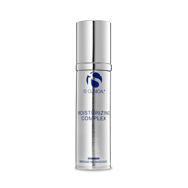 iS Clinical Moisturizing Complex 50ml