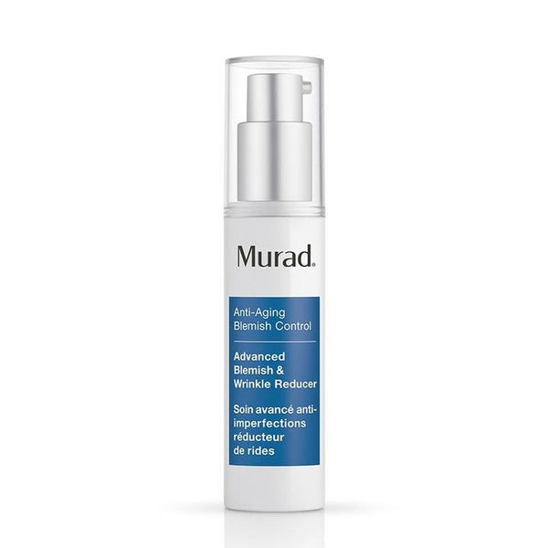 Murad Blemish Advanced Blemish & Wrinkle Reducer 30ml