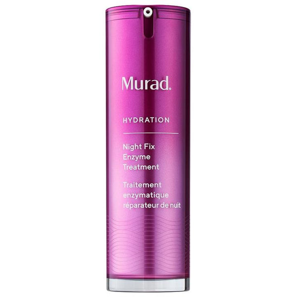 Murad Night Fix Enzyme Treatment 30ml
