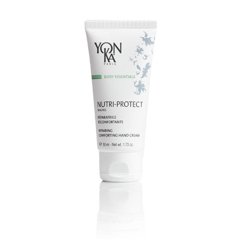 Yonka Nutri Protect 50ml