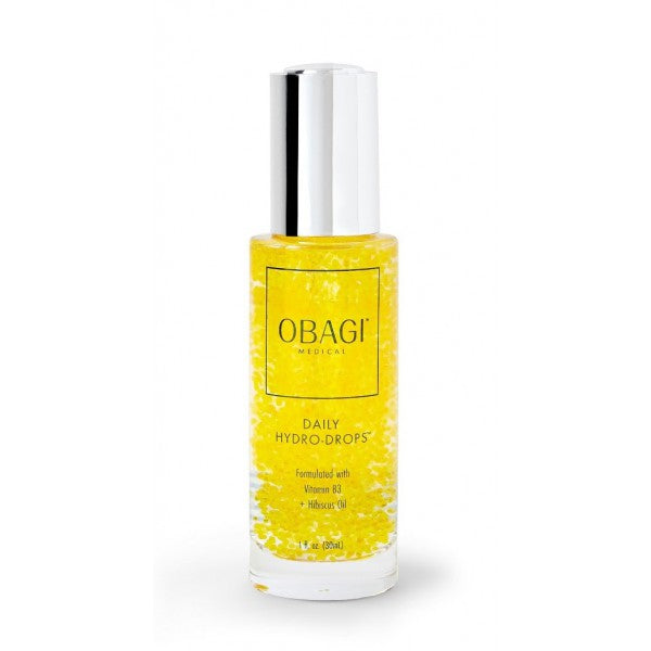 Obagi Daily Hydro-Drops 30ml