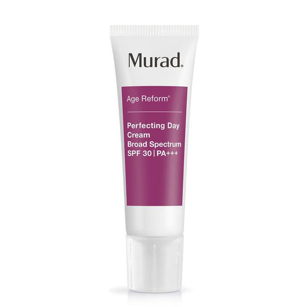 Murad Perfecting Day Cream Broad Spectrum SPF 30 | PA+++ 50ml