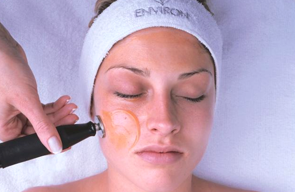 Environ Precision Treatment 30 Mins