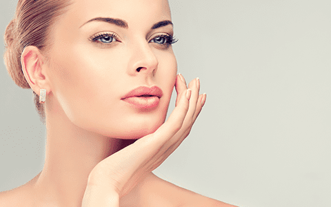Profhilo Hyaluronic Acid Injections Two Treatments +Two or Three Areas Anti-Wrinkle (save €246)