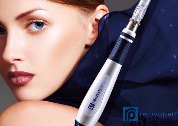 Skin Month Offer: Micro-needling Course of 3 +3 Obagi Peels +3 LED Sessions (Save €421)