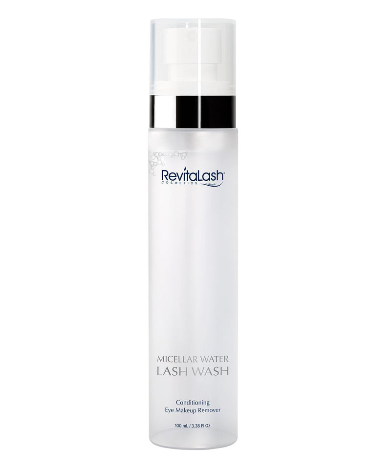 Revitalash Micellar Water Lash