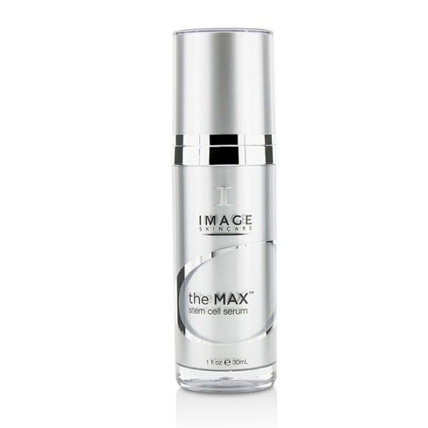 Max Stem Cell Serum 30Ml
