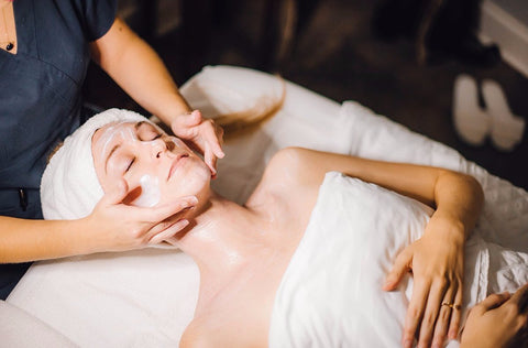 SkinCeuticals Taster Facial 30 Mins