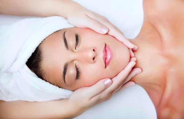 SkinCeuticals Purifying Acne Facial 50 Mins
