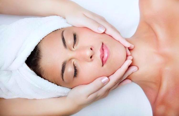 SkinCeuticals Purifying Acne Facial 60 Mins