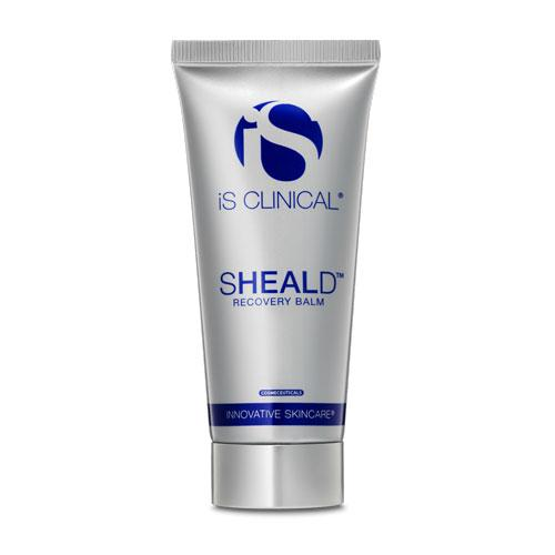 iS Clinical SHEALD Recovery Balm 60g
