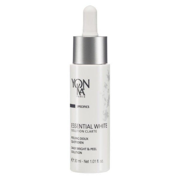Yonka Paris Solution Clarte 30 ml