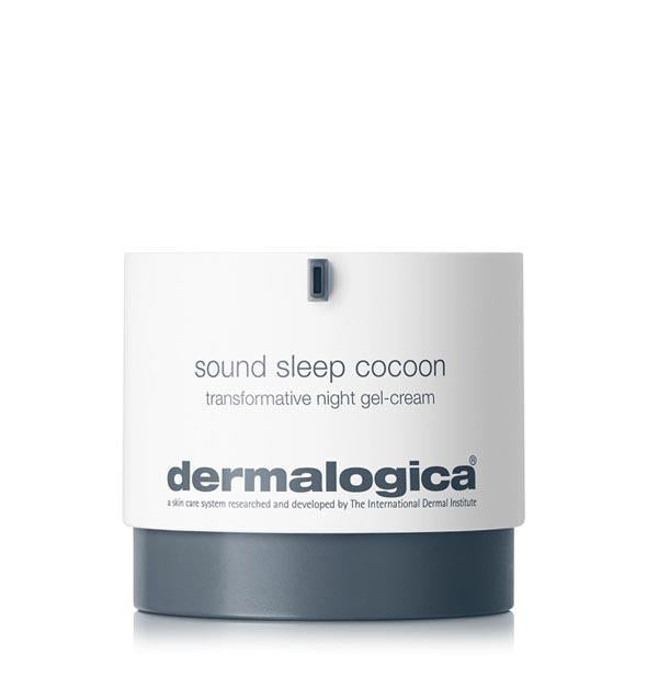 Dermalogica Sound Sleep Cocoon Night Gel 50ml