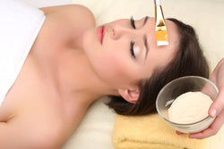 Ultraceuticals Luxury Bespoke Peel Course of 4 (save over €131)