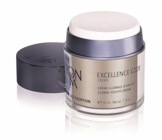 Yonka Excellence Code Cream 50ml