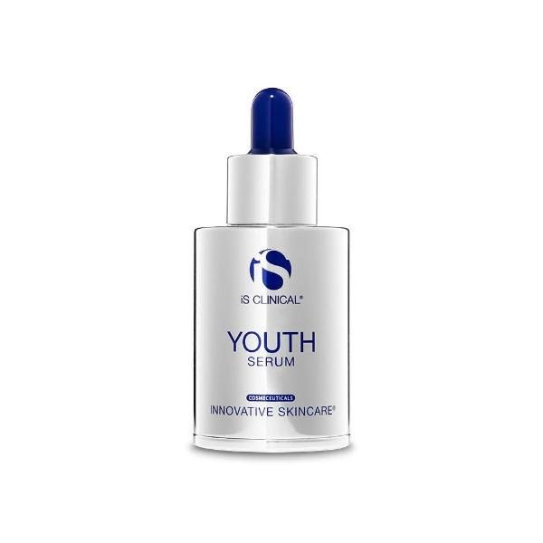 iS Clinical Youth Serum 30ml