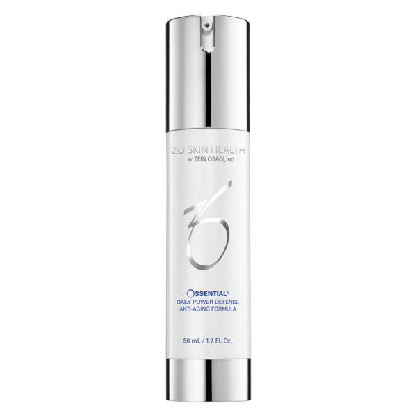 ZO Skin Health Ossential® Daily Power Defense 50ml