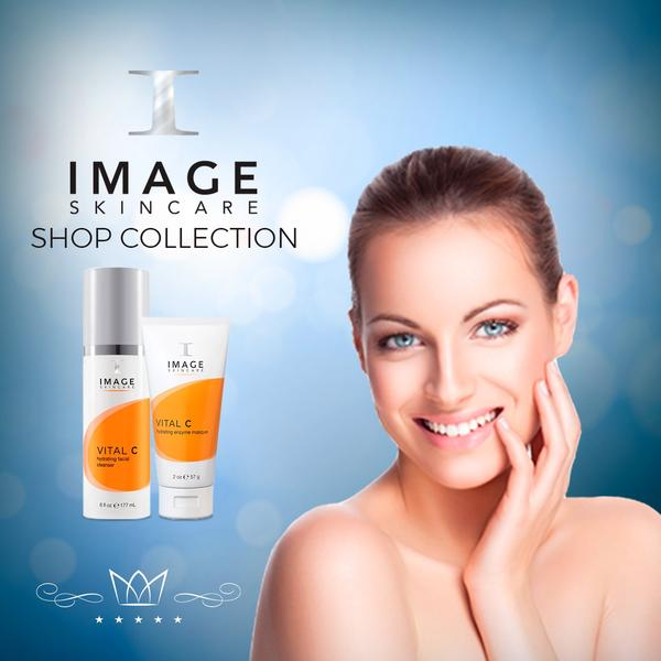 IMAGE Skincare Collection