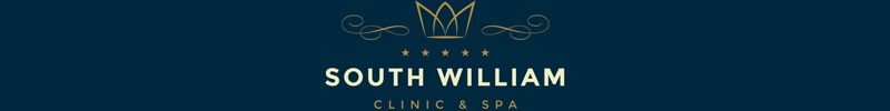 South William Clinic & Spa